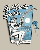The Knotty Hooker by heckthor