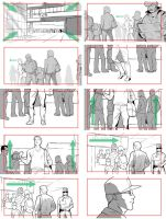 Story Board 02 by nplibunao