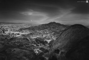 another world by sultan-alghamdi