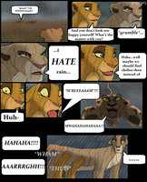 Escape to Pride Rock Page215 by KoLioness