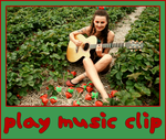 Strawberry fields forever - PLAY MUSIC CLIP by Angi-Shy