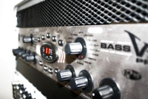 A Partial Amp Rack by fazz1977