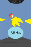 Full heal by pd123sonic