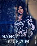 NEW POSTER NANCY AJRAM 2012 by ELPOP-BASHA
