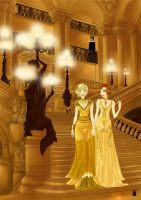 (Mc): Opera by Aurelya-LB