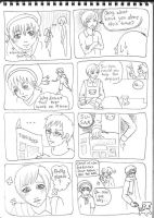 APH: Family life SuFin by Minya40