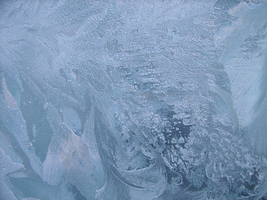 Frost Texture 07 by Siobhan68