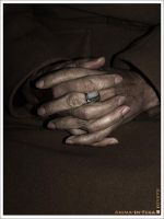Old Hands by Imp-into-iconograph
