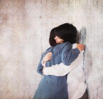 the story by Hidden-target