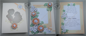 Wedding card 2 by Eti-chan