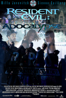 resident evil apocalypse submi by dijimucks