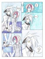 Never Alone 2 pg.15 by Tomo-Dono