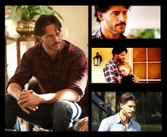 Alcide Herveaux S4 ImagePack 1 by riogirl9909