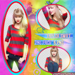 Taylor Swift PNG Pack 5 by MyNutella