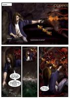 Empires page 37 by staticgirl