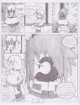 Alchemy Royal: Page 5 by Vanish-Mantle