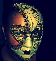 mask by natiapaso