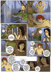 Gimkhana - Ch.10 - 020 by WildEllie