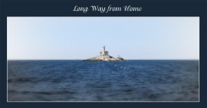 Long Way from Home by Ranlinde