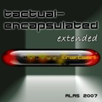 tactual-encapsulated extended by Leuchtstoff