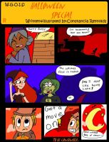 WGOIS: halloween 1 by remnant-imaginations
