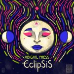 Abigail Press - Eclipsis by tedikuma
