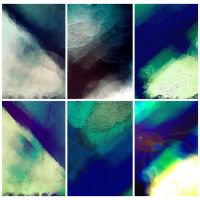 Texture - Pythagorean Blues by SamiraEmelie