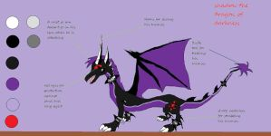 shadow the dragon by shadows-of-the-dusk