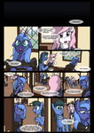 The Origins of Hollow Shades- Page 71 by LunarCakez