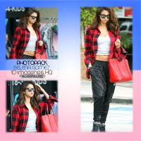 Photopack Selena Gomez #1 by sweetswag
