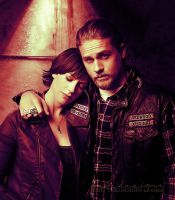 Jax and Tara SOA by debzdezigns-lamb68