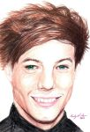 louis(request) by swombomb