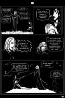 Shades of Grey Page 90 by FondRecollections