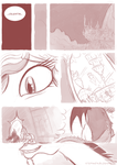 Mark of Chaos - Page 2 by StePandy