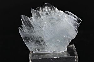 Icy Baryte [1] by bmah