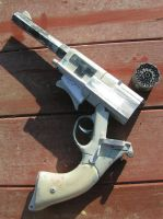 mals gun from fire fly by faustus70