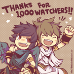 THANK YOU!! by doublejoker00