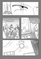 TF - The Messenger 3 Page 32 by Yula568
