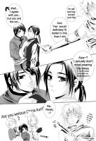 APH-YaoxIvan: Let's Marry pg2 by Setomi