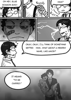 Distance - Page 20 by Tacotits