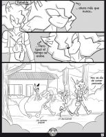 .:Canas-Chronicles:. ESP Pag 13 by cArDoNaNaVaS