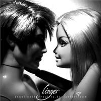 Linger part 1 (4) by angelicetherreality