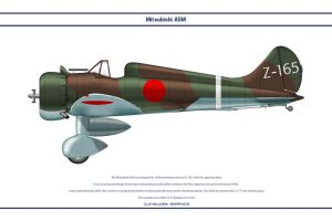A5M2 13 Kokutai 1 by WS-Clave