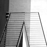 Stairway to Heaven 3 by bymano