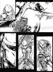 AVP-Cryptic pg 1 by Rossilyn