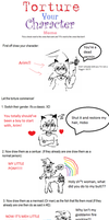 Let the Arim Torture Begin by TheMangaWitch