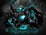 Excision ~ X-Rated by TheRisingSoul
