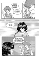 Peter Pan Page 142 by TriaElf9