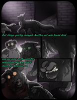 More than meets the eye Page 67 by Please-be-careful