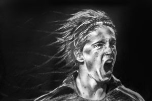 Torres. Class. by zacslullabelle